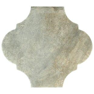 Daltile Iron Stone Tile Wayfair - Daltile oakland