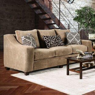 Bairdford Sofa by Darby Home Co