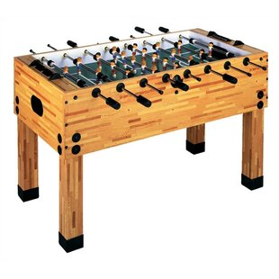 Premier Indoor 2'8 Foosball Table By Imperial International