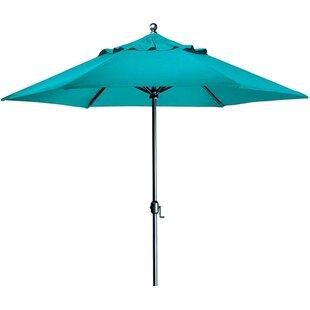 Tropitone Portofino 8.5' Market Umbrella