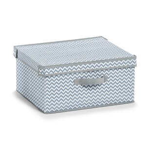 Beau Fabric Storage Box