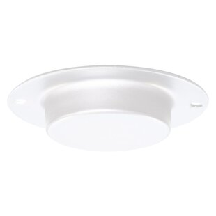 Ceiling Light Cover Plates Wayfair