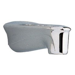 Moen Legend Wall Mount Tub Spout Trim wit..