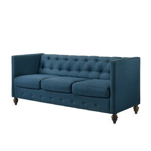 Shop Norborne Sofa by House of Hampton