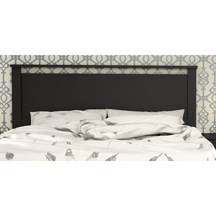 Primo Queen Panel Headboard by South Shore