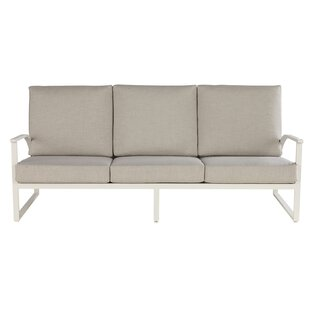 Dani Sofa by Highland Dunes #2