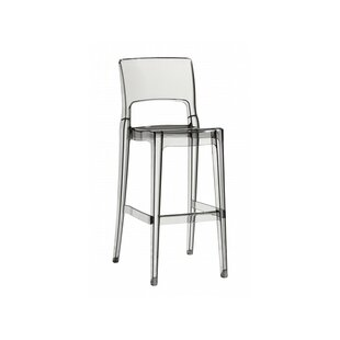 Orren Ellis Kimmie Bar Stool (Set of 2)