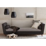 Cunniff Twin Daybed
