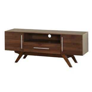 Modern Tv Stands Entertainment Centers Allmodern