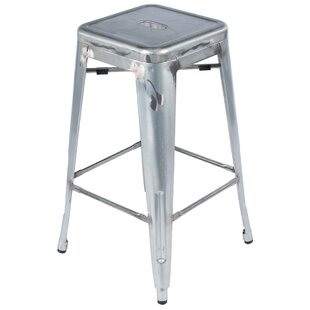 Affordable 30.5 Bar Stool by Joseph Allen Reviews (2019) & Buyer's Guide