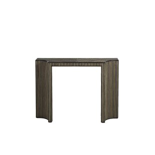 Trent Console Table by Gabby