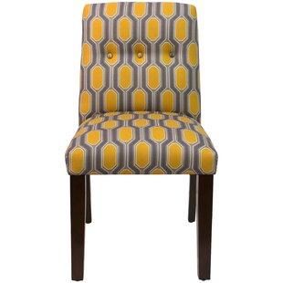 Brayden Studio Raasch Side Chair