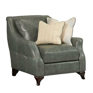 Broadcommon Chair by DarHome Co