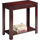 Pagano End Table