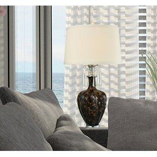 Echols 31 Table Lamp