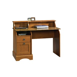Katy Computer Desk By August Grove