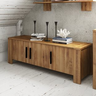 Cubic Chest By Castleton Home