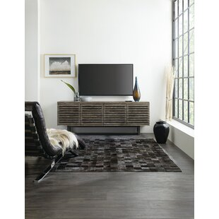Annex TV Stand for TVs up to 80