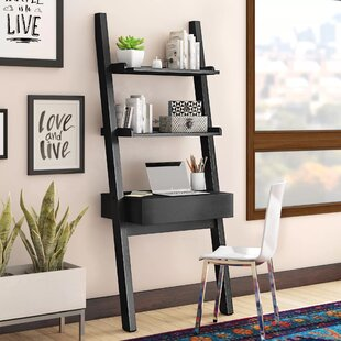 Bowersville Ladder Writing Desk