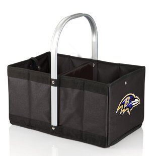 NFL Urban Basket