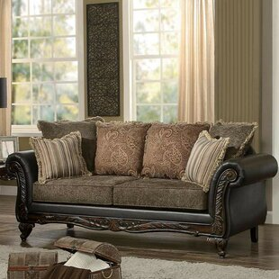 Shop Doucette Sofa by Astoria Grand