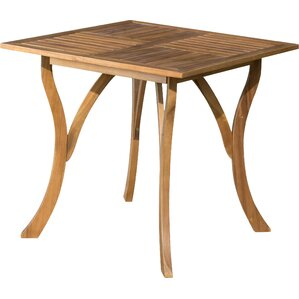 Coyne Dining Table