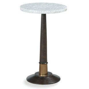 Westwood Martini End Table by Fairfield C..