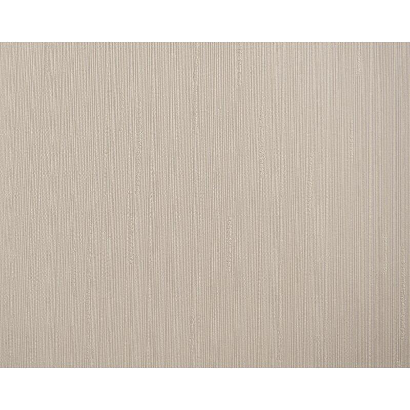 "Charlton Home Morpeth Faux Silk 33 L x 20.5"" W Textured Wallpaper Roll  Color: White"
