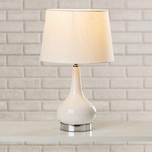 Budget Moynihan Table Lamp By Brayden Studio