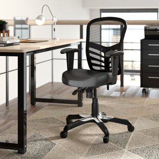 Decker Mesh Task Chair