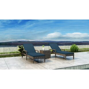 https://secure.img1-fg.wfcdn.com/im/82761722/resize-h310-w310%5Ecompr-r85/5474/54747132/gilleland-sun-lounger-set-with-cushions-and-table.jpg