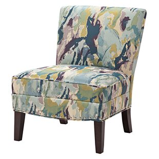 Lillianna Slipper Chair
