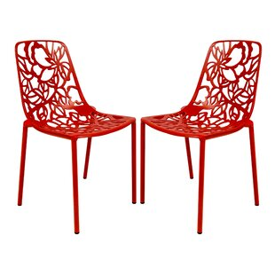 Devon Patio Dining Chair (Set of 2)