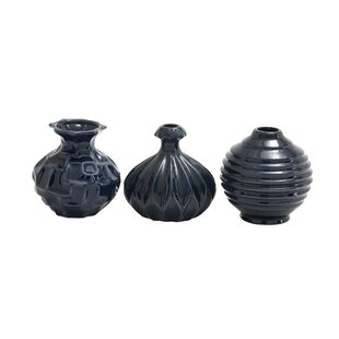 Tyler Table Vase (Set of 3)