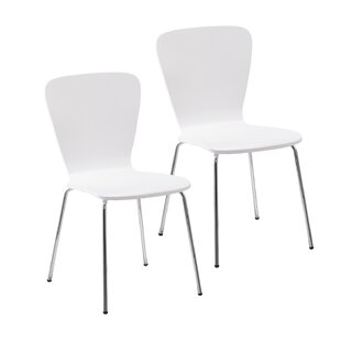Cadby Side Chair (Set of 2)