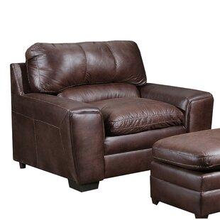 Hepler Armchair