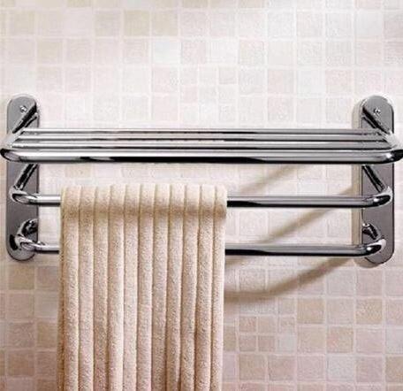 Towel Holder Towel Holder Nongzico