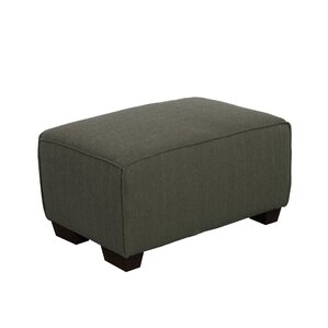 Randy Ottoman by Latitude Run