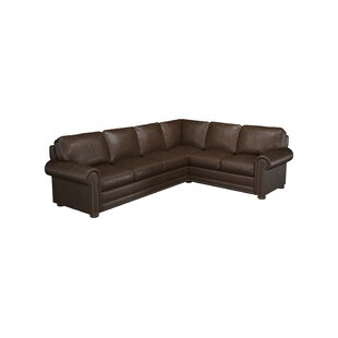 https://secure.img1-fg.wfcdn.com/im/82772366/resize-h310-w310%5Ecompr-r85/6872/68725203/odessa-leather-sectional.jpg