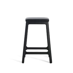 Crespo 24 Bar Stool Corrigan Studio