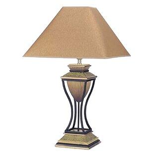 Edna 32 Table Lamp