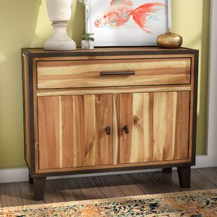 Compare Amersfoort Accent Cabinet ByWorld Menagerie