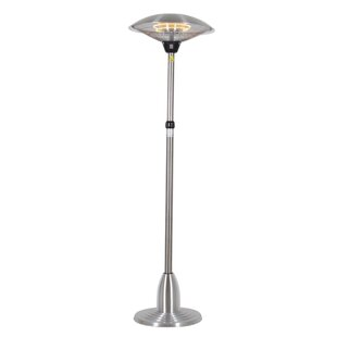 Paez Patio Heater By Sol 72 Outdoor