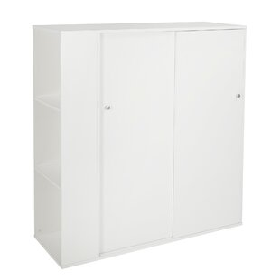 Crea Armoire by South Shore