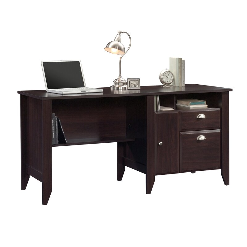 Cool Olney Writing Desk Ocoug Best Dining Table And Chair Ideas Images Ocougorg