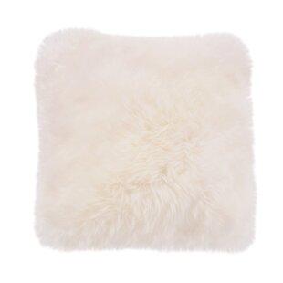 Seat Cushion Image