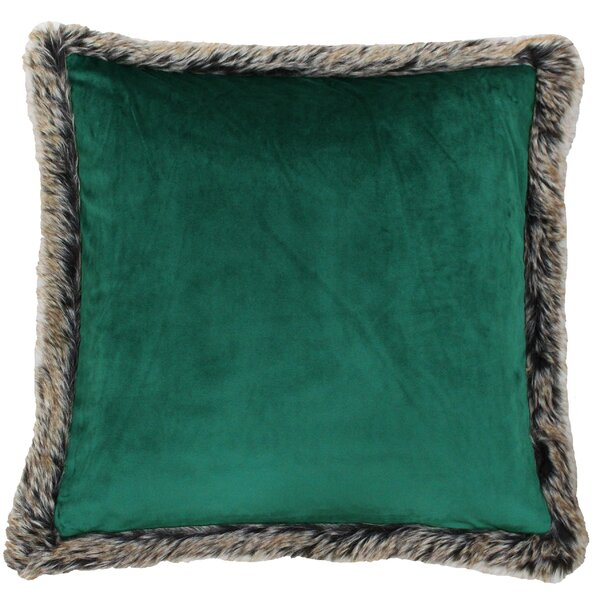 Christmas Cushions You Ll Love Wayfair Co Uk