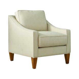 Braxton Culler Jermaine Occasional Armchair
