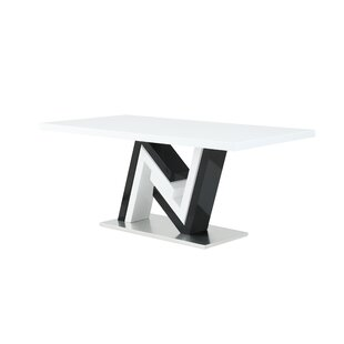 Find Dining Table By Global Furniture USA