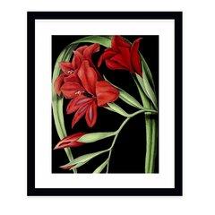 Terry Redlin Framed Prints Wayfair